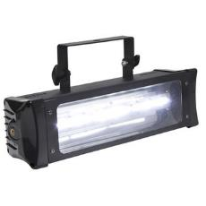 Strobe Lightmaxx